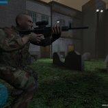 Скриншот America's Secret Operations