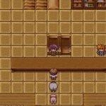 Скриншот Survival Island RPG – Изображение 4