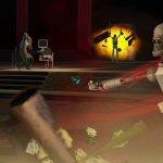Скриншот The Sims 3: Ambitions – Изображение 4
