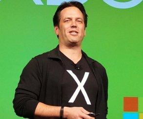 Microsoft вновь будет выпускать игры в Steam