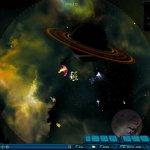 Скриншот Space Rangers 2: Rise of the Dominators – Изображение 107
