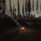 Скриншот Dangerous Rays