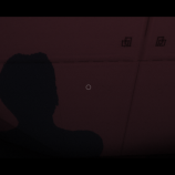 Скриншот FAR-OUT