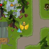 Скриншот Adventure Time: The Secret of the Nameless Kingdom – Изображение 4