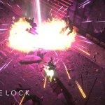 Скриншот Livelock – Изображение 1