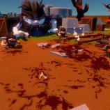 Скриншот Gunnheim