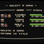Скриншот Another Star – Изображение 1