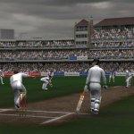 Скриншот Cricket 07 – Изображение 2