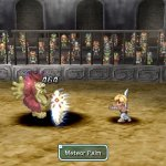 Скриншот Star Ocean: Second Evolution – Изображение 30