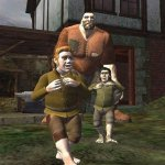 Скриншот Warhammer Online (2004) – Изображение 38