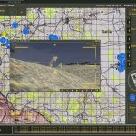 Скриншот Future Force Company Commander – Изображение 5