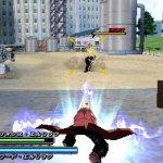 Скриншот Fullmetal Alchemist: Brotherhood – Изображение 11