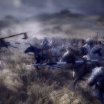 Скриншот Real Warfare 2: Northern Crusades – Изображение 2