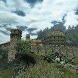Скриншот Gothic 3: Forsaken Gods
