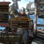 Скриншот Monster Hunter Tri – Изображение 29