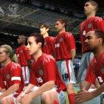 Скриншот UEFA Euro 2004 – Изображение 22
