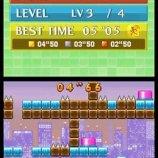 Скриншот Jump Trials Extreme