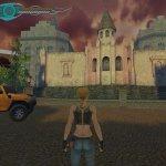 Скриншот Climber Girl – Изображение 15