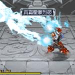 Скриншот Super Robot Taisen OG Saga: Endless Frontier Exceed – Изображение 7