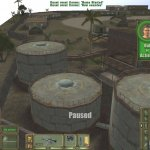 Скриншот Brigade E5: New Jagged Union – Изображение 53