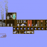 Скриншот Airships – Изображение 13