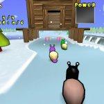 Скриншот Snail Racers – Изображение 14