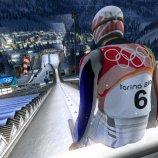 Скриншот Torino 2006
