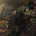 Скриншот Red Dead Redemption: Undead Nightmare – Изображение 40