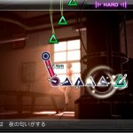 Скриншот Hatsune Miku: Project DIVA ƒ 2nd – Изображение 262