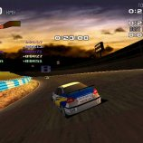 Скриншот S40 Racing