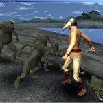 Скриншот Irth Online – Изображение 18