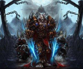 Число подписчиков World of Warcraft выросло на 600 тыс. за два месяца