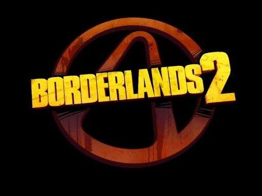 Borderlands 2. Геймплей