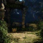 Скриншот Fable Legends – Изображение 31
