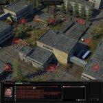 Скриншот UFO Online: Вторжение – Изображение 16