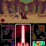 Скриншот ThunderCats (2012)