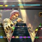 Скриншот Guitar Hero: Smash Hits – Изображение 25