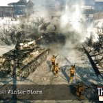 Скриншот Company of Heroes 2: Victory at Stalingrad Mission Pack – Изображение 3