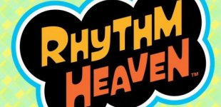 Rhythm Heaven Fever. Видео #1