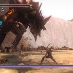 Скриншот Ninja Gaiden Sigma 2 Plus – Изображение 56