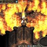 Скриншот Blood Aria 2 – Изображение 4