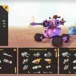 Скриншот Gear Up – Изображение 4