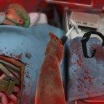 Скриншот Surgeon Simulator 2013 – Изображение 12