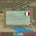 Скриншот Strategic Command World War I: The Great War 1914-1918 – Изображение 19