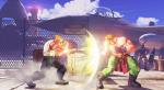 Гайл присоединится к бойцам Street Fighter V уже в этом месяце. - Изображение 4