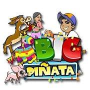 Обложка Big Pinata