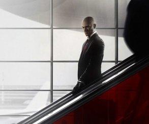 Лысый киллер отправляется в Рим во втором эпизоде Hitman