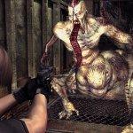 Скриншот Resident Evil 4 Ultimate HD Edition – Изображение 28