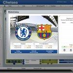 Скриншот FIFA Manager 07: Extra Time – Изображение 11