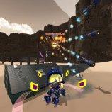 Скриншот Jump Tanks – Изображение 2